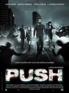 push_international_movie_poster