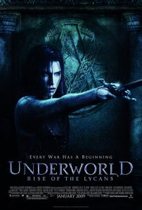underworld-rise-of-the-lycans2