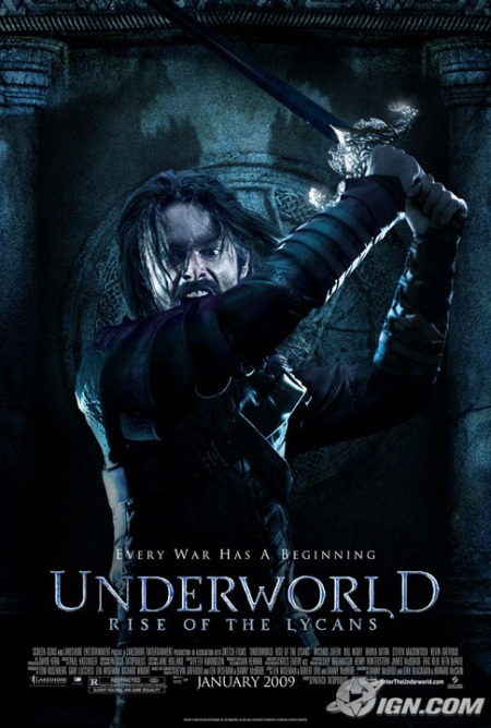 underworld-rise-of-the-lycans4
