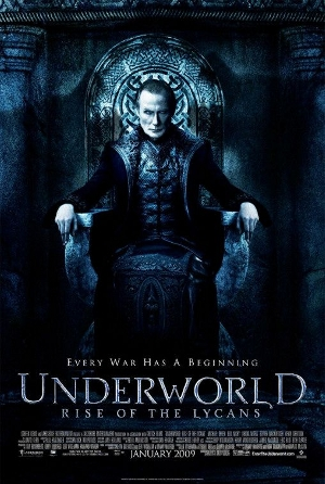 underworld_rise_of_the_lycans_poster